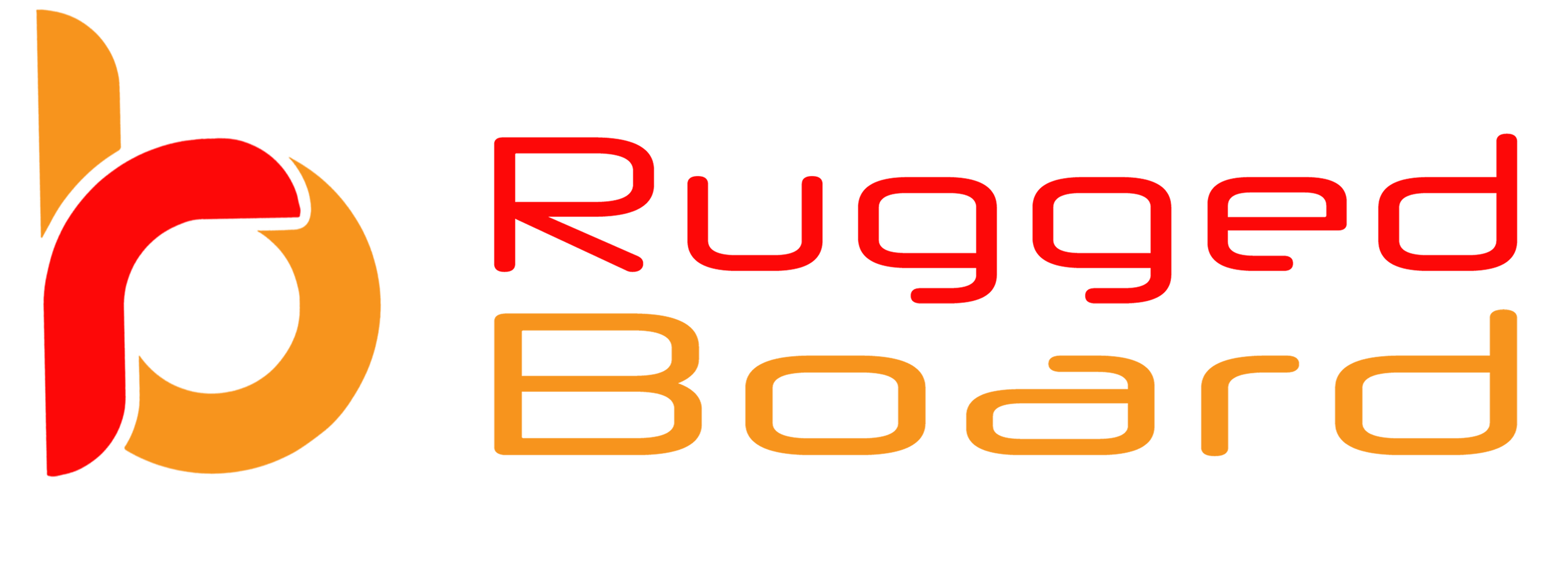 Sanza theme logo